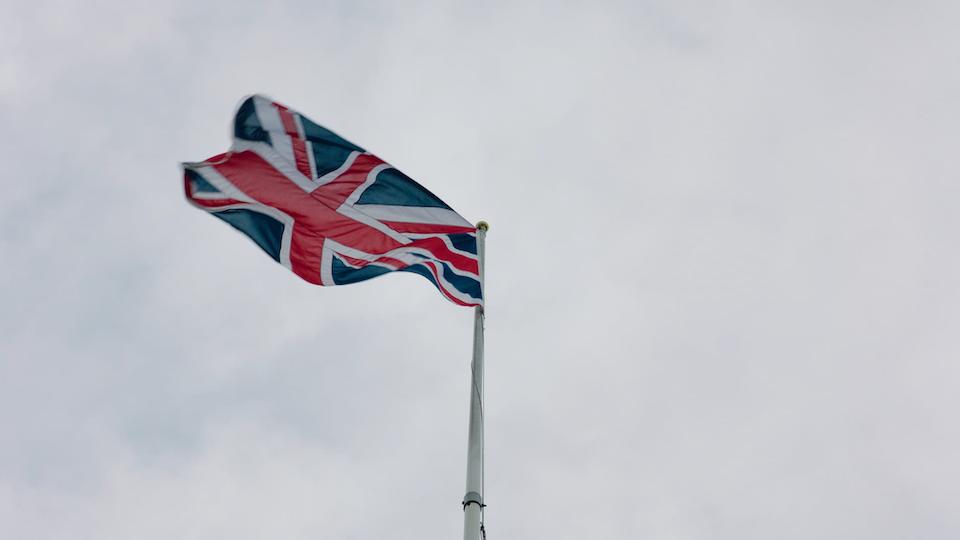 British Elegance