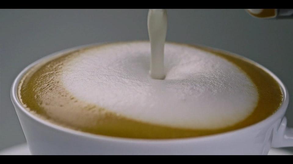 nespresso_germain_lalot