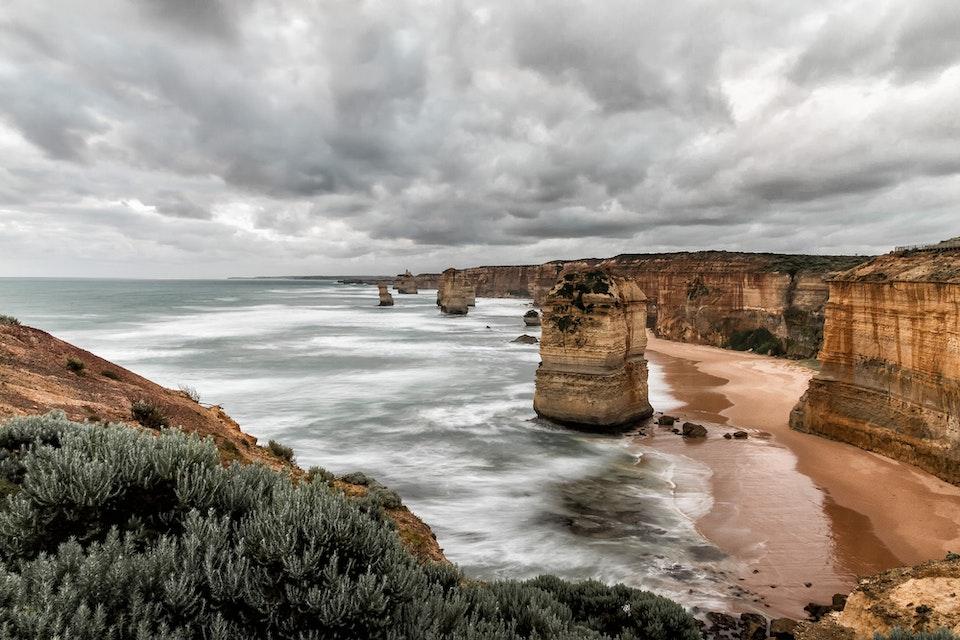 Australia_gallery-16 -
