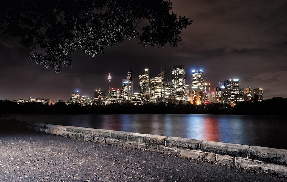 Australia_gallery-5 -