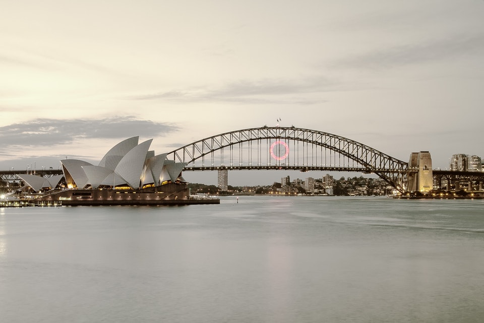 Australia_gallery-8 -