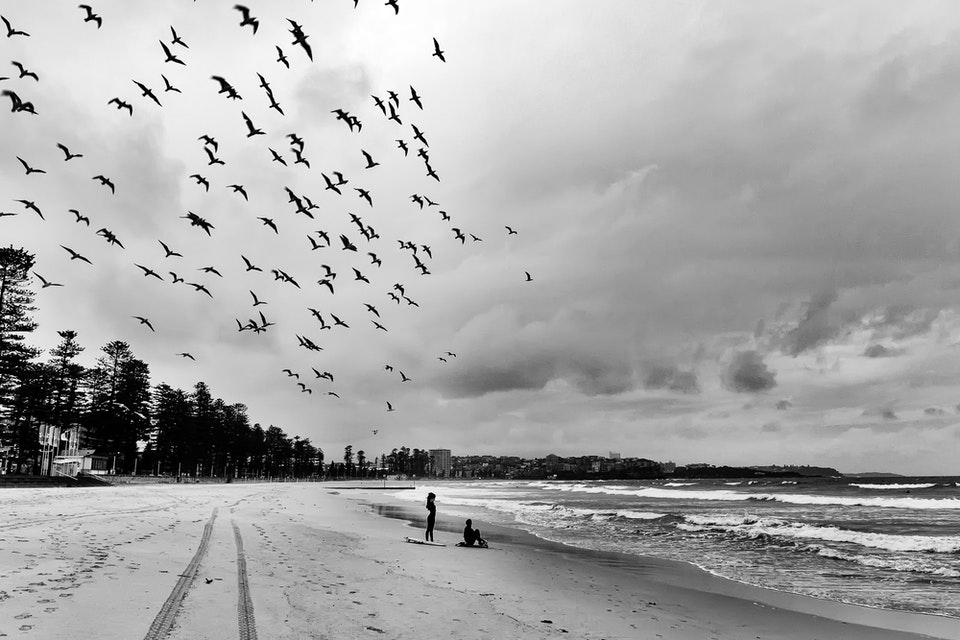 Australia_gallery-1 -