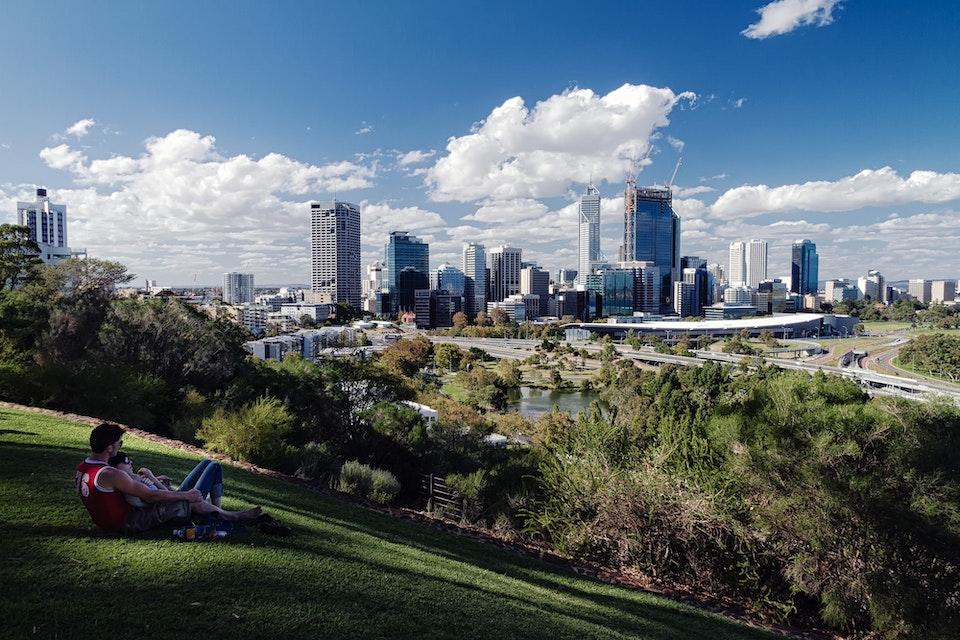 Australia_gallery-21 -