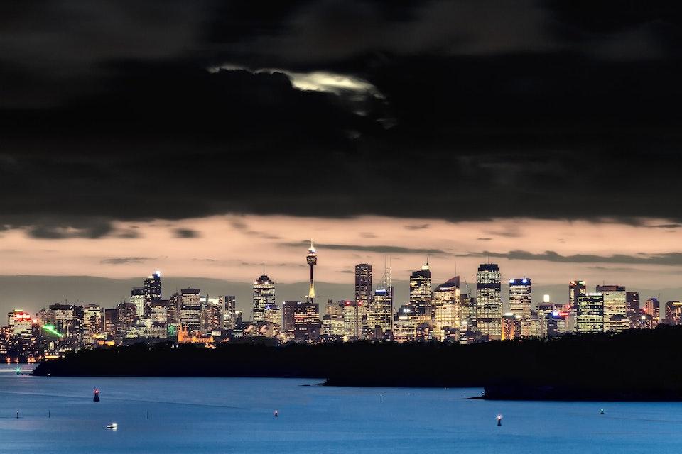 Australia_gallery-4 -