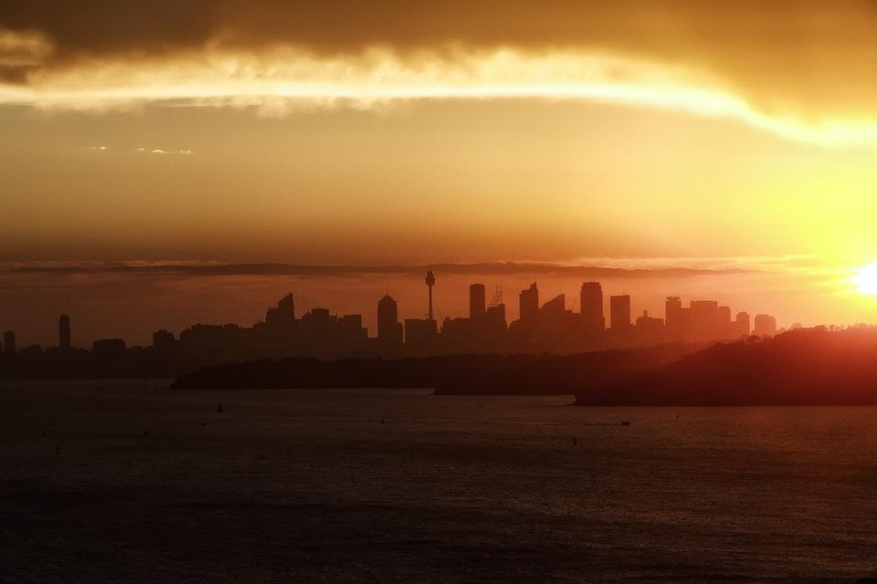 Australia_gallery-9 -