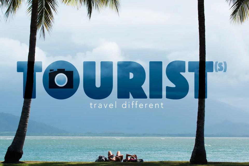 Tourist(s)
