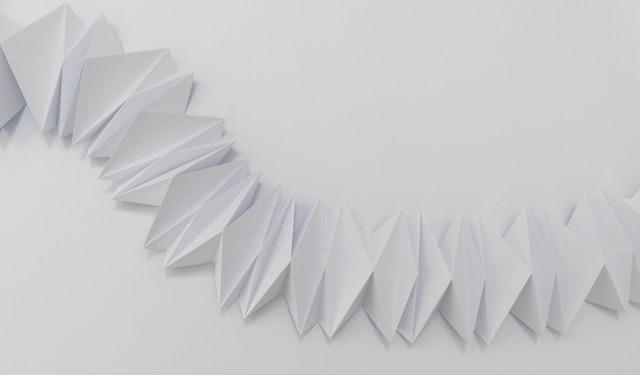 folded detail 1- 200