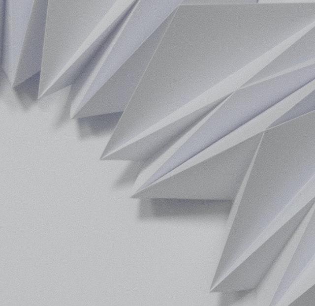 folded detail 3 - 200