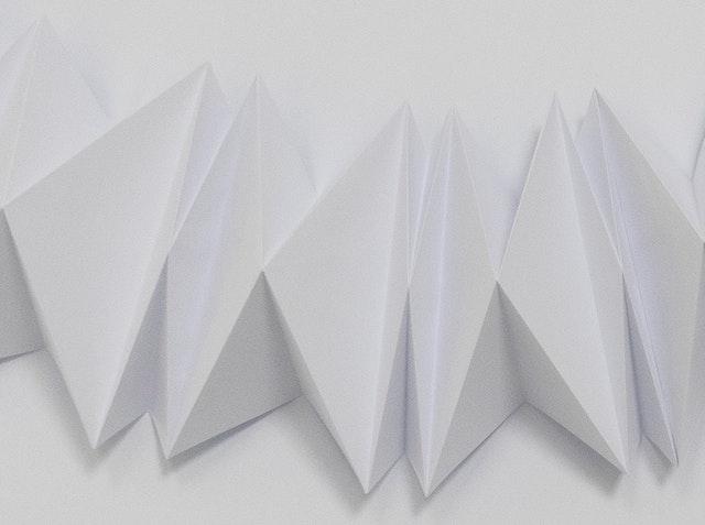 folded detail 2 - 200
