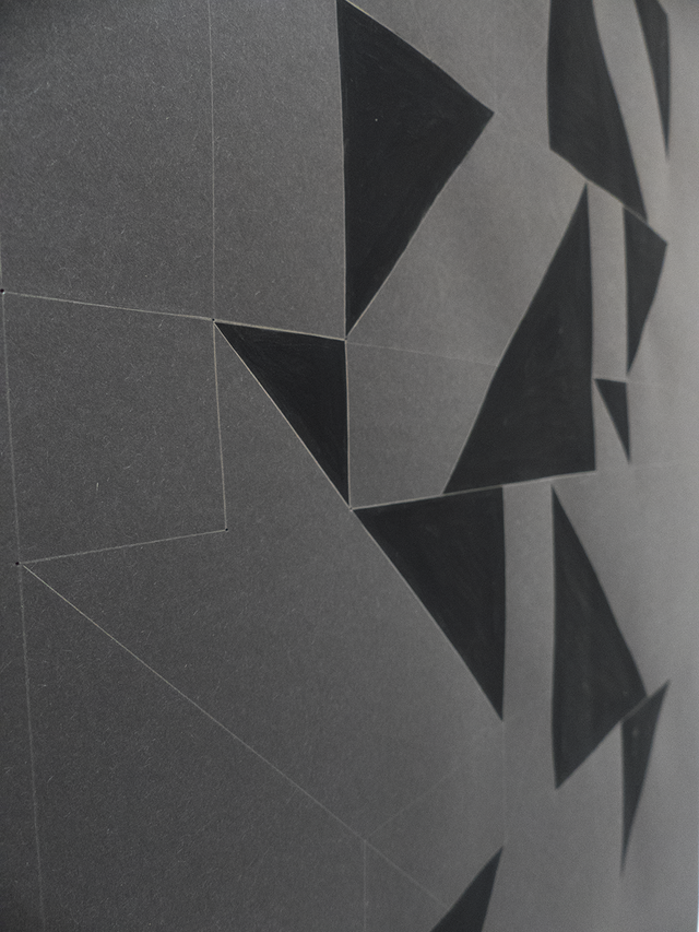 detail 1 oblique