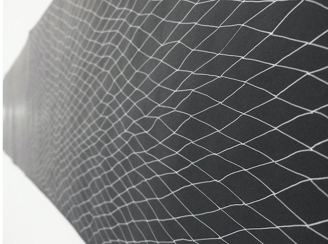wall close up