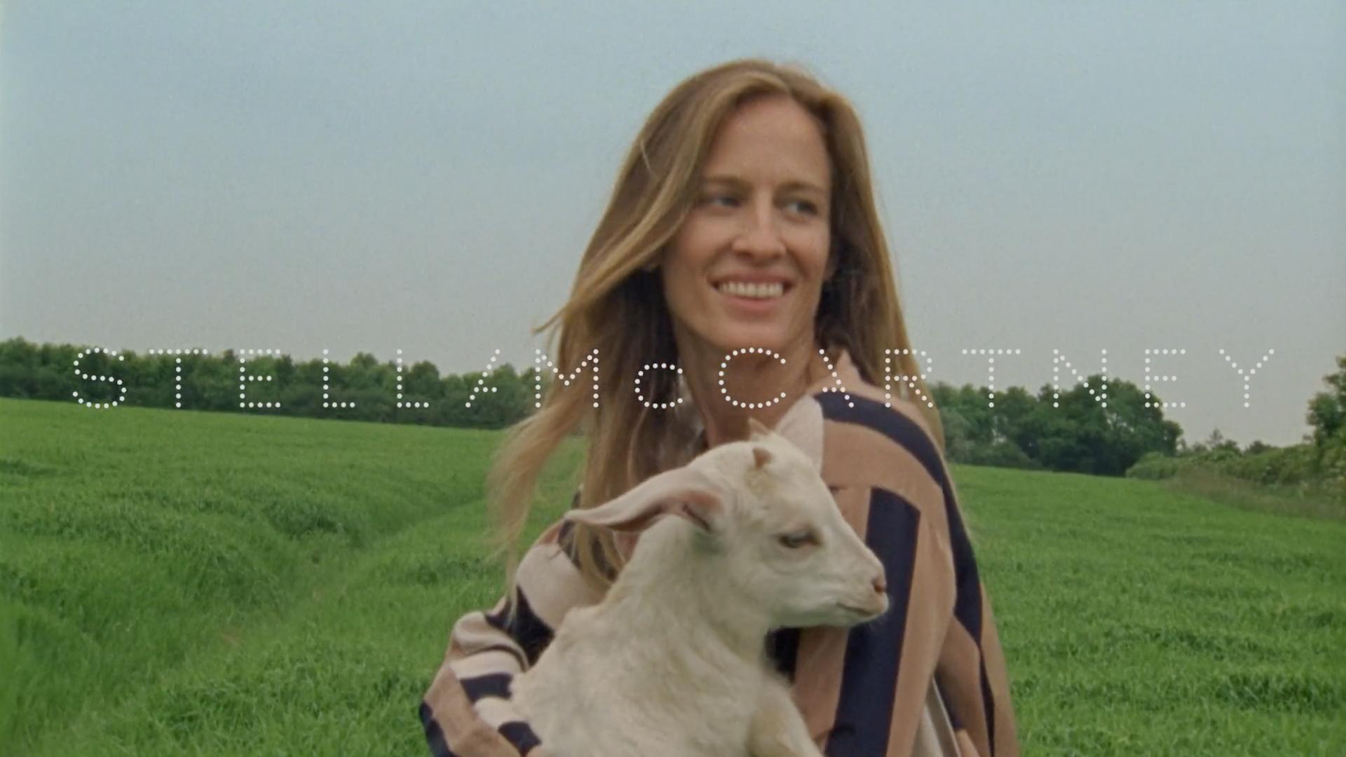 Stella McCartney | Cashmere