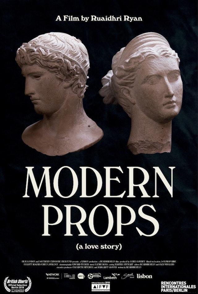 Modern_props_web_72dpiLAURELS