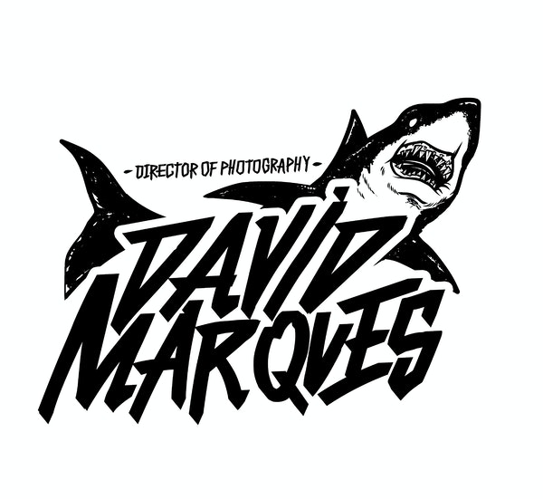 David Marques :: Director of Photography