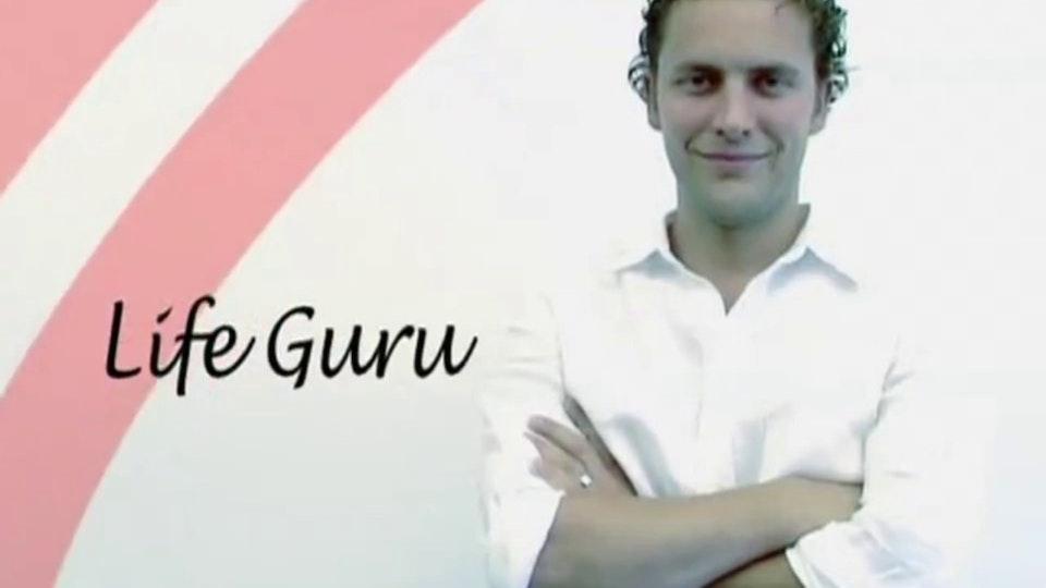 LIFE GURU