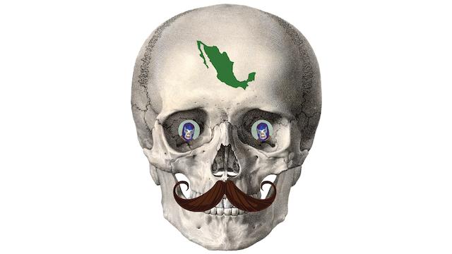 Esquire Mexico & Latin America