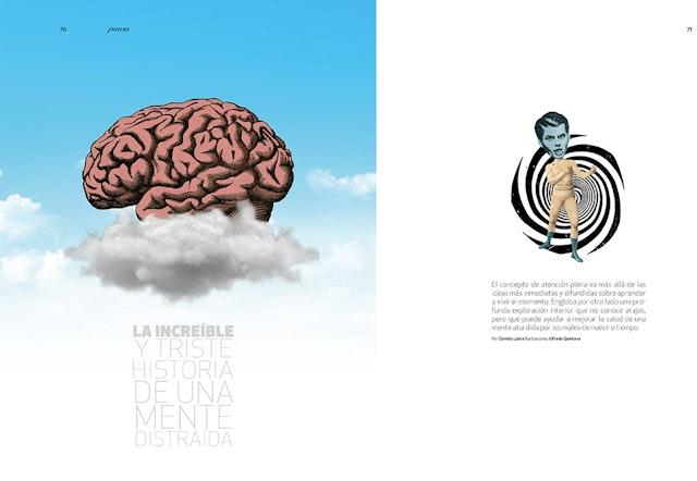 Revista_Pausa-Spread1-low
