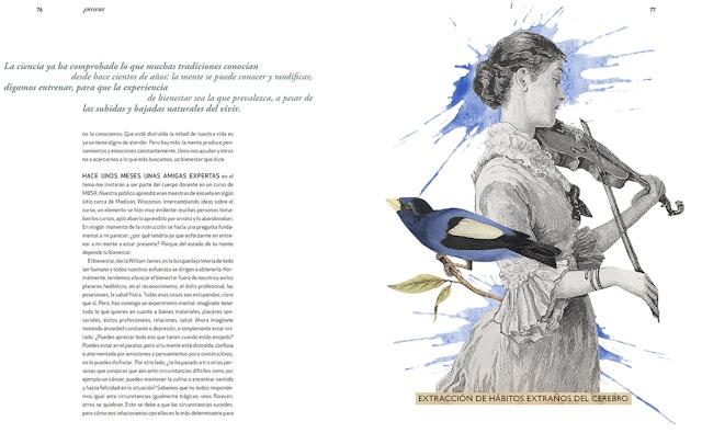 Revista_Pausa-Spread4-low