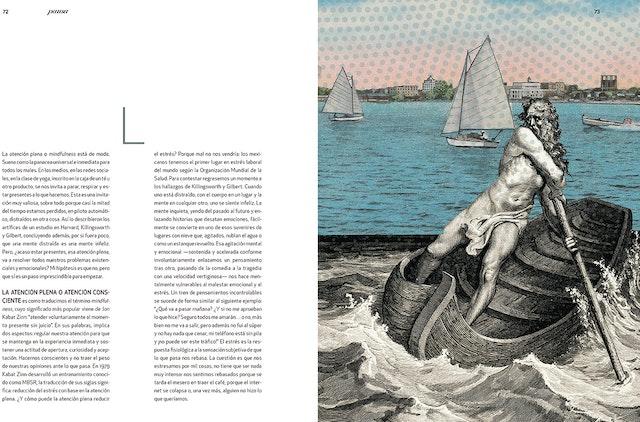 Revista_Pausa-Spread2-low