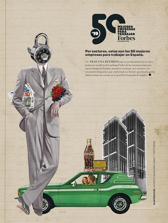 Forbes-España-Marzo19-CollageOKLow