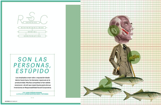 Forbes-Octubre-2019-low
