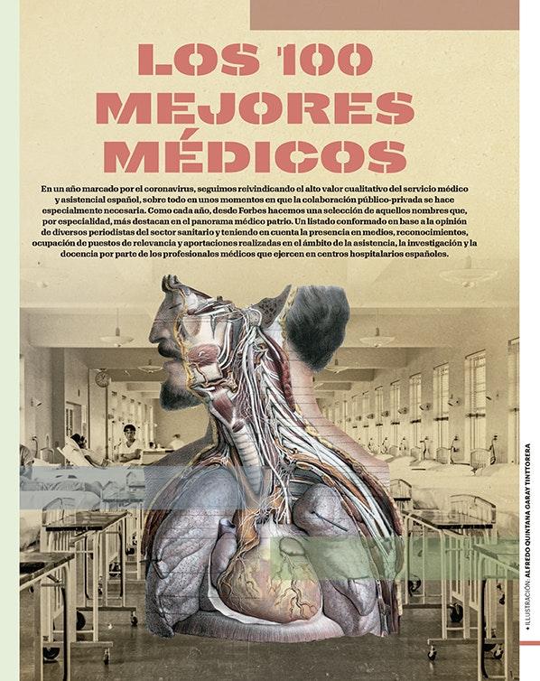 ForbesMédiocos2021Portada