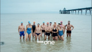BBC One - Idents & Blips