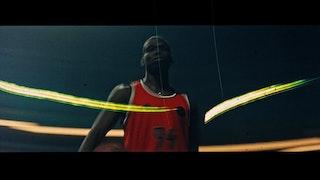 Adidas - Pogba Season V (DC)