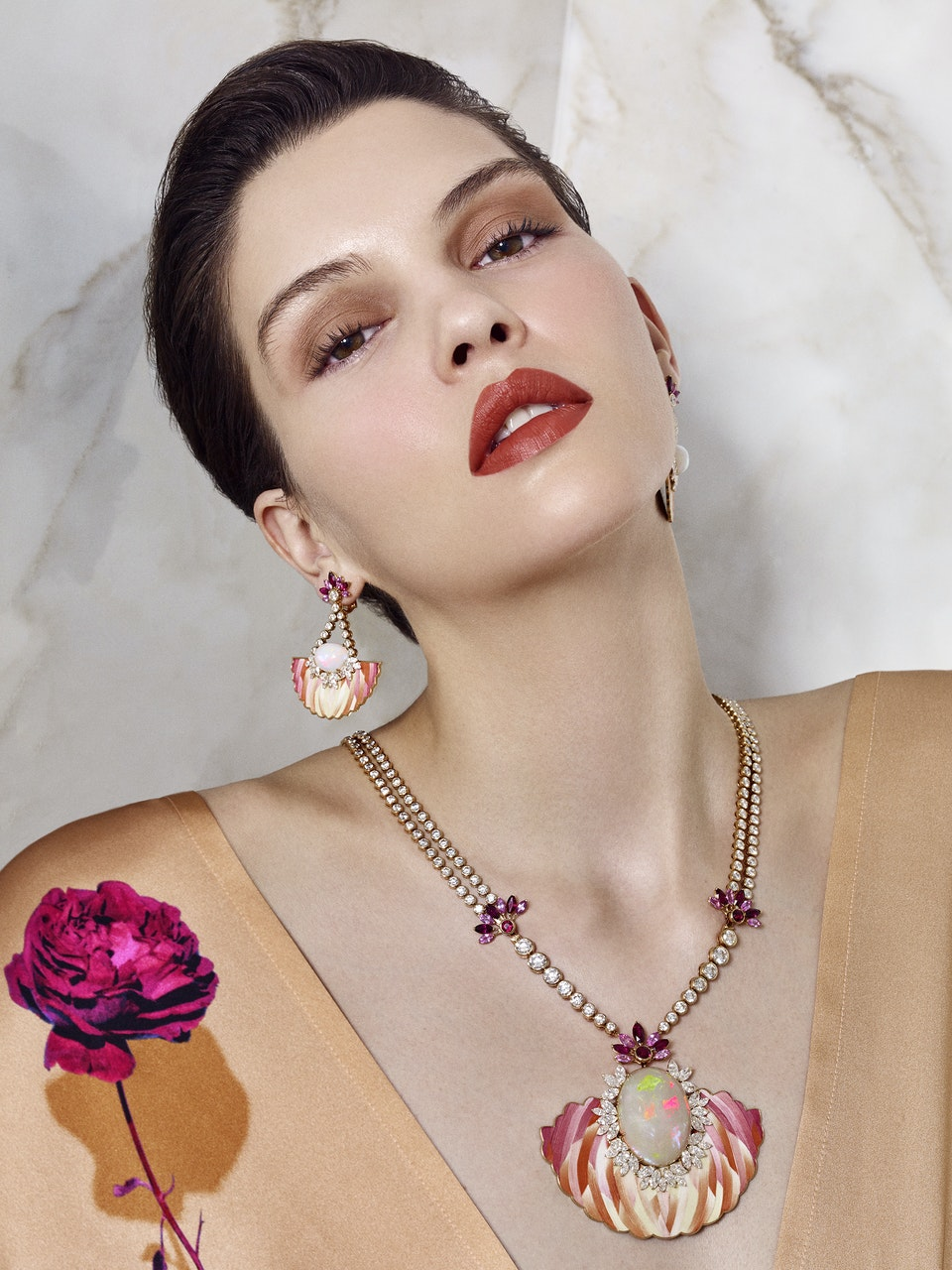 Piaget for Mojeh