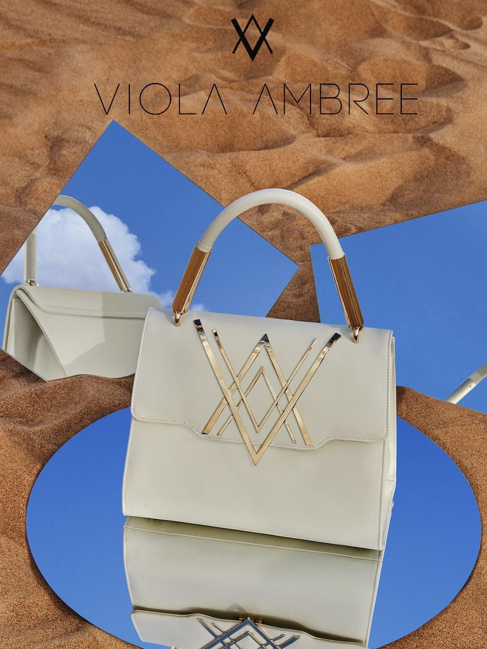 Maison Viola Ambree