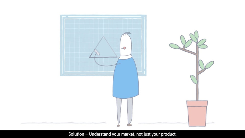 Philips Innovation Advertising & Animated Films