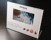 Phonak Hearing Aids Film & Direct Mail