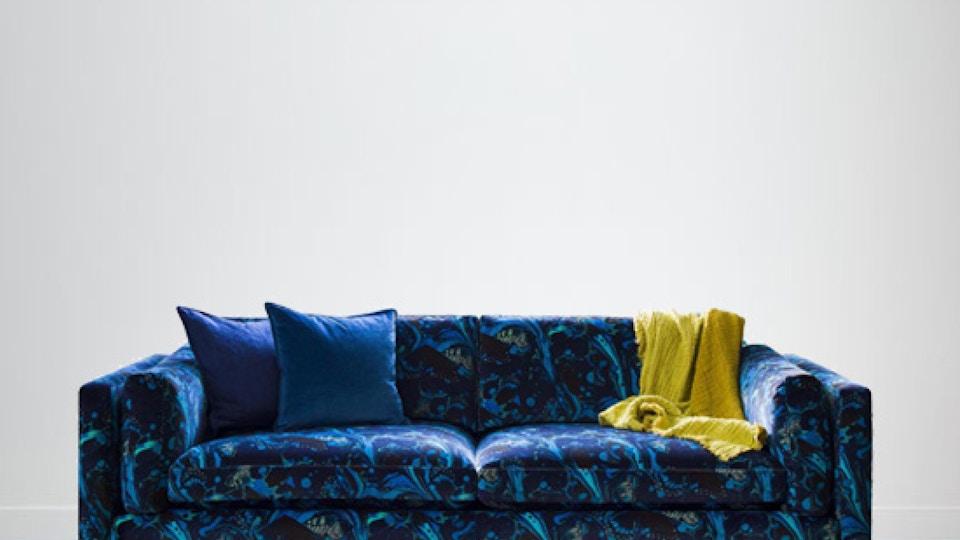 Arighi Bianchi 'Make Room'