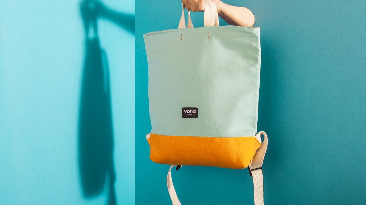 Vora Bags