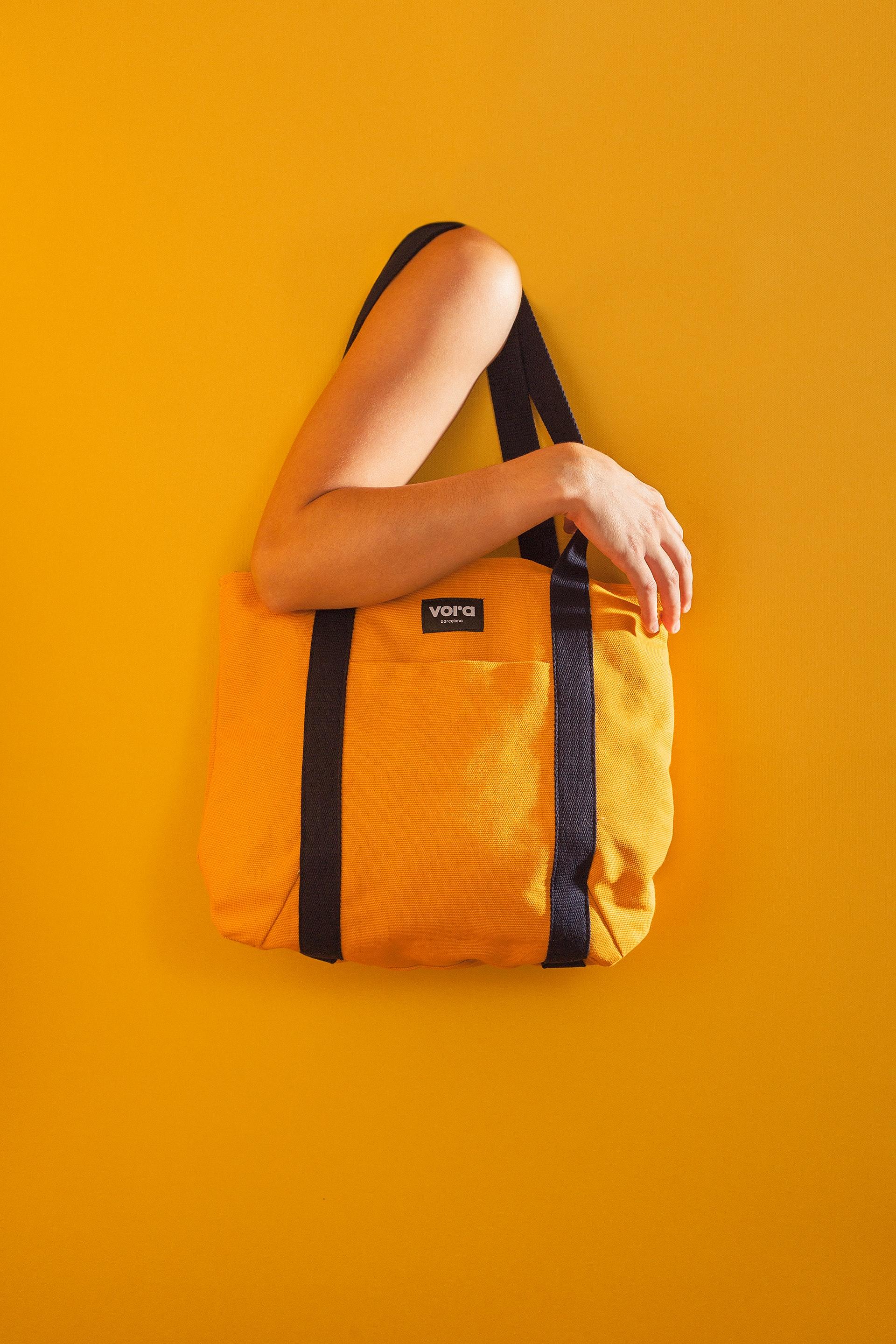 naranja vora