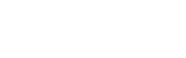 CONTENTO / Film & Creative Studio
