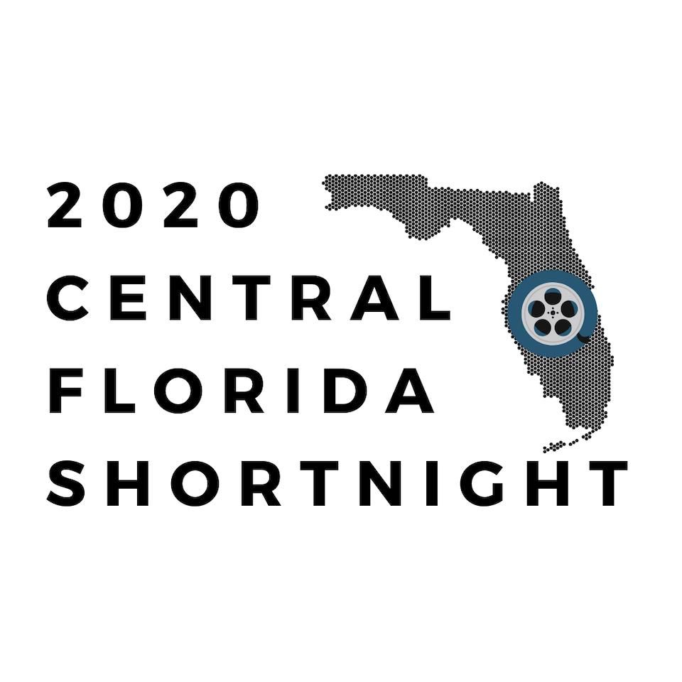 CENTRAL FLORIDA SHORTFEST -