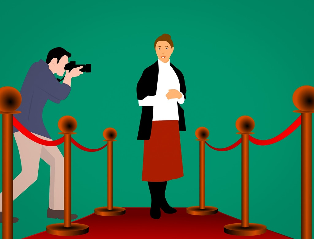 Film festivals and why they are a great resource for new filmmakers.