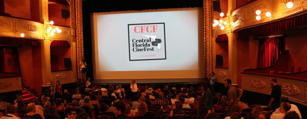 CFCF Press Release