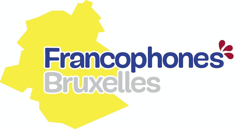 Logo Francophones Bruxelles RVB.eps - copie