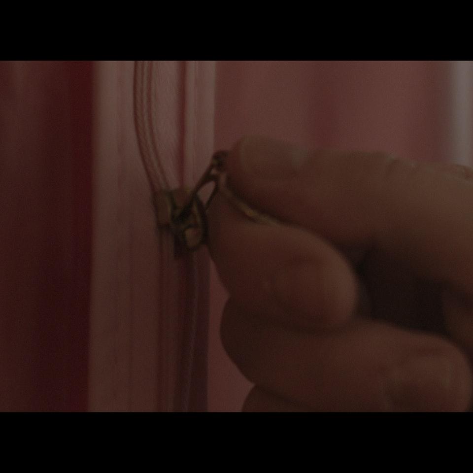 FILM STILLS - Untitled_1.8.112