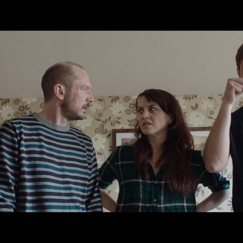 STRANGEWAYS HERE WE COME (2018) - narrative feature Untitled_1.1.129