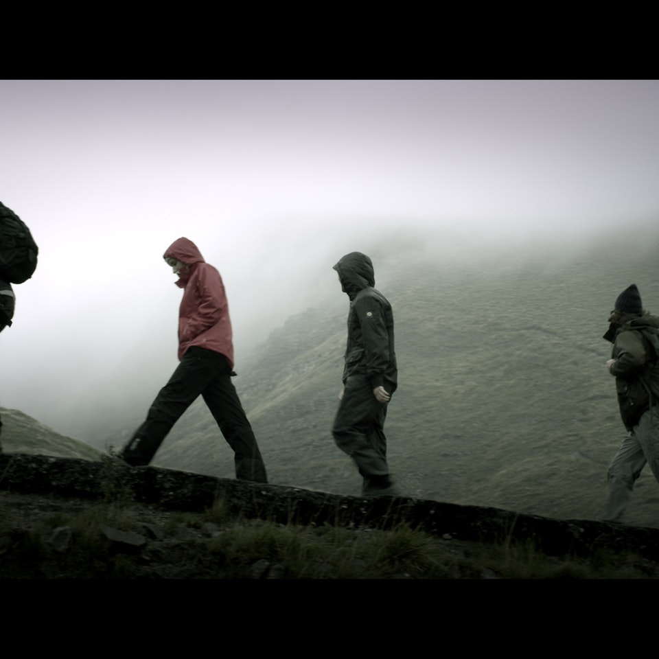 DARK PEAK (2014) - feature teaser Untitled_1.2.16