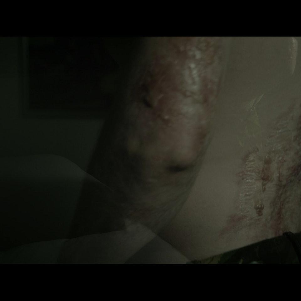 TORTURED (2013) - narrative short - Untitled_1.6.5