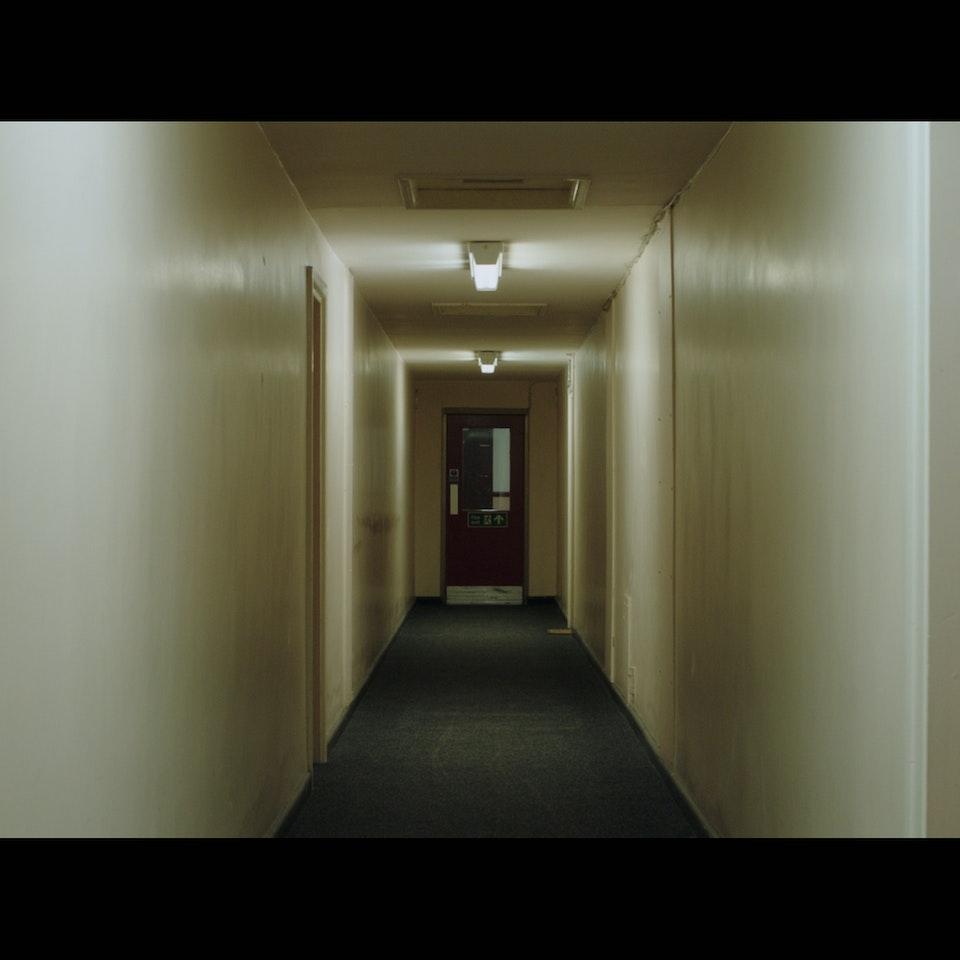STRANGEWAYS HERE WE COME (2018) - narrative feature Untitled_1.1.78