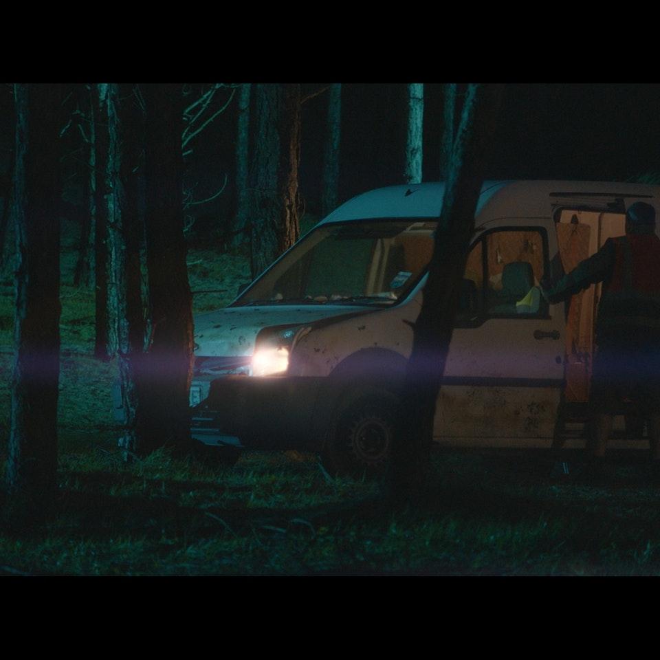 THE CROSSING (2016) - Creative England & BFI iShort Untitled_1.3.84