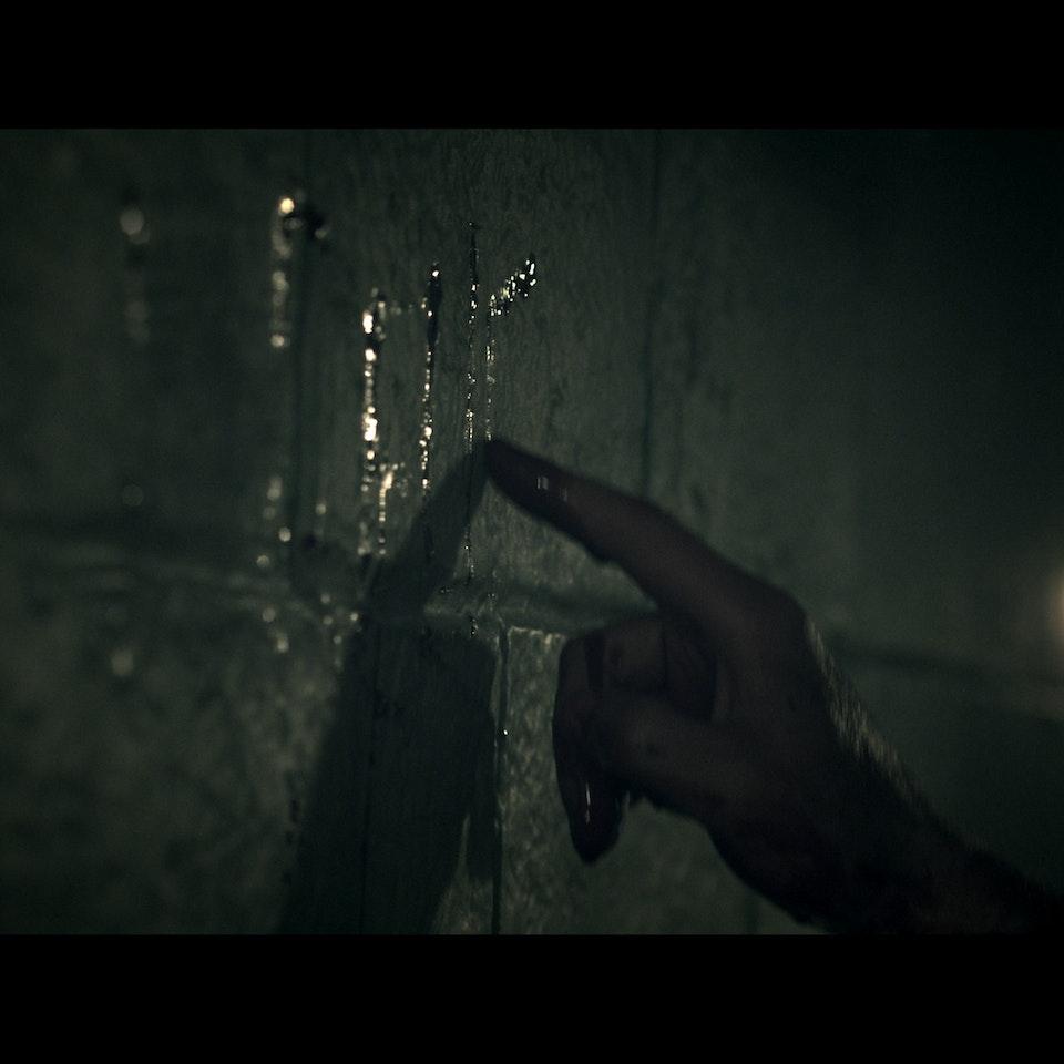 DARK PEAK (2014) - feature teaser Untitled_1.2.45