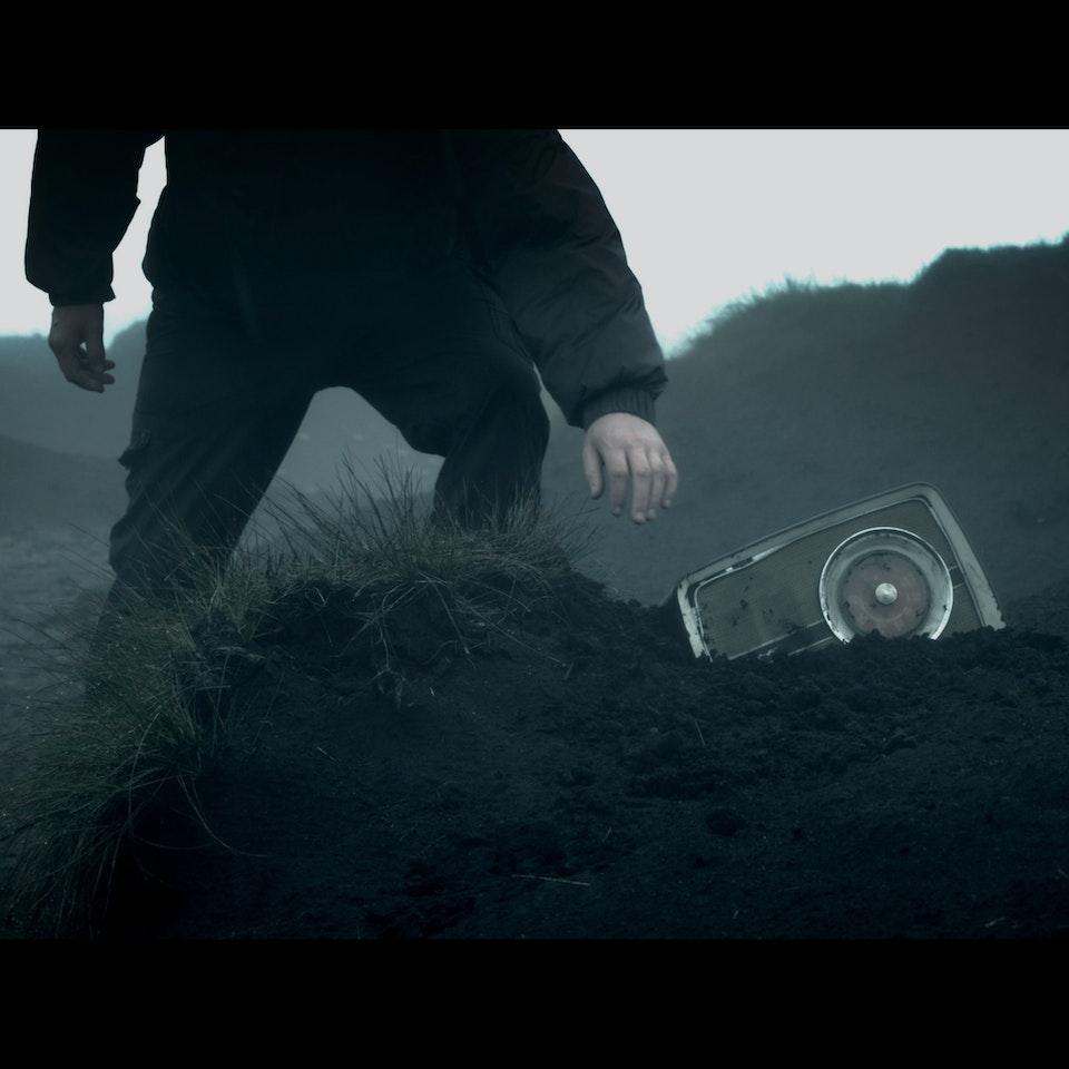FILM STILLS - Untitled_1.2.27