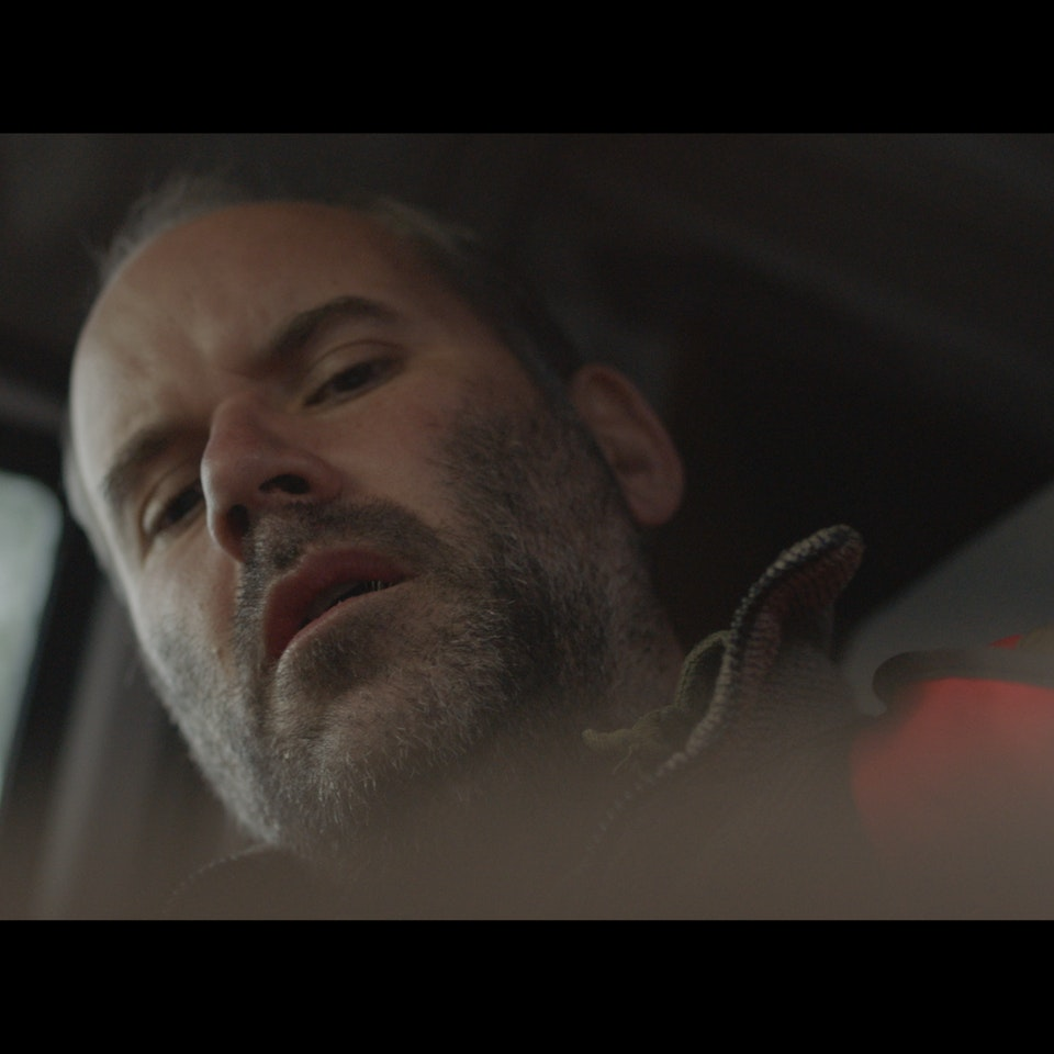 THE CROSSING (2016) - Creative England & BFI iShort Untitled_1.3.32