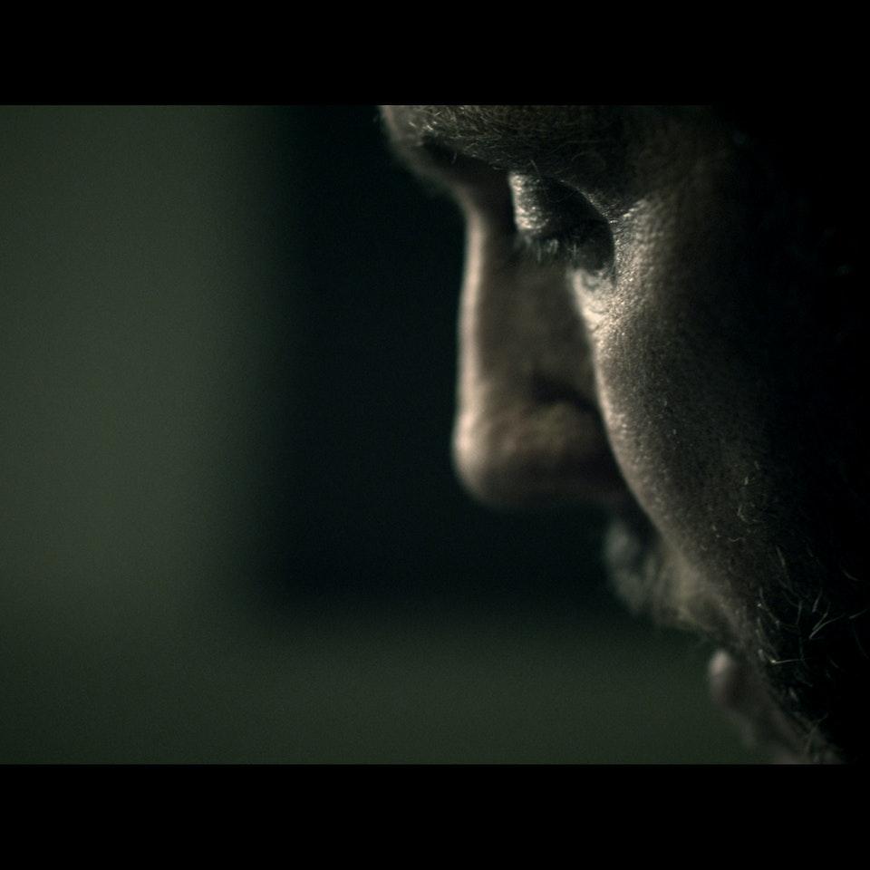 DARK PEAK (2014) - feature teaser Untitled_1.2.5